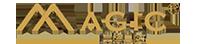 成都亚博体育ios端下载兽医技术服务有限公司